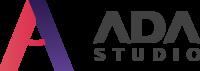 ADA Studio logo