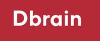 Dbrain logo