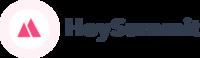 HeySummit logo