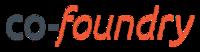 Co-Foundry logo