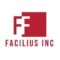 Facilius Inc. logo