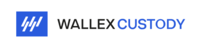 Wallex Trust logo