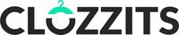 CLOZZITS  logo