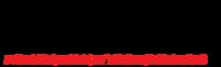 Tipster App, Inc. logo