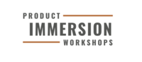 Product Immersion logo