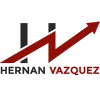 Hernan Vazquez Media LLc logo