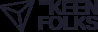 The Keenfolks  logo