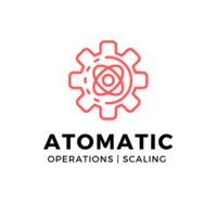 Atomatic Consultancy Pte Ltd logo