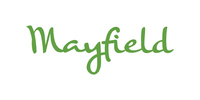 Mayfield web color