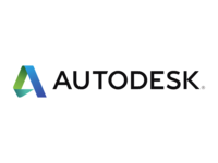 Autodesk logo and wordmark 880x660