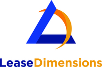 Leasedimensions logo color main