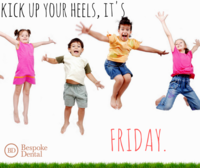 Friday  (2)