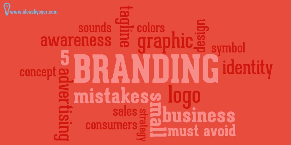 Brandingmistakes1