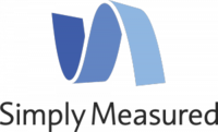 Simply measured logo vertical 300x182