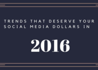 Croped   700x500 trends that deserve your social dollars 2016   simply measured