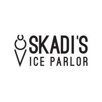 Skadis ice parlor 2f