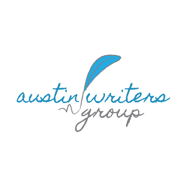 Austin writers group f