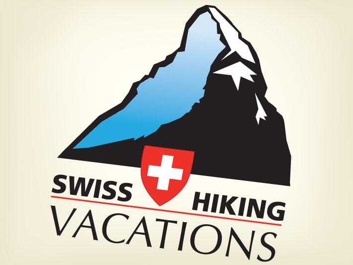 Swisshikingvacations