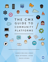 Cmx guidetocommplatforms cover 04212015