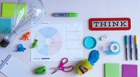 Free design thinking tools