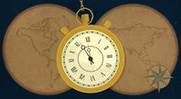 Company time zone guide