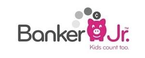Banker jr