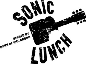 Soniclunch logo blk