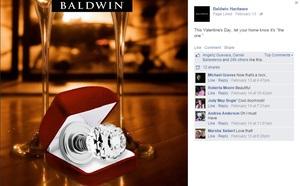 Baldwinhardwarevalentines