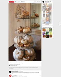 Baldwin autumnhome pinterest