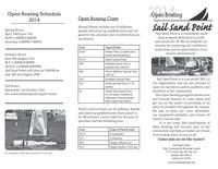 Openboatingbrochure4.17.14 page 1