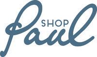 Shoppaul logo