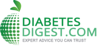 Diabetesdigest logo 313x150