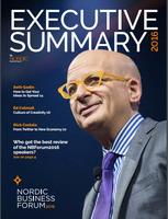 Cover 2016 nbf exec summary