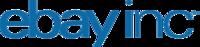 Ebay inc logo twcg
