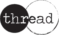 Thread img