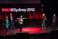 Ted sydney me (1)