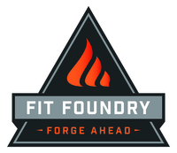 Fit foundry logo final
