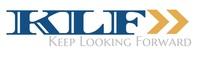 Klf blue logo