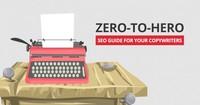 Zero to hero 750x393