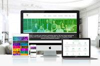 Quaintisewebsite