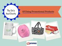 491x369xusing promotional products.jpg.pagespeed.ic.rbotx6z8j4