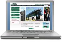 Ac transit1