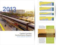 Capitol corridor report1