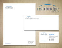 Marbridge brand