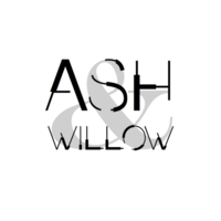 Ash willow