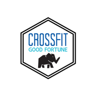 Crossfitgoodfortune
