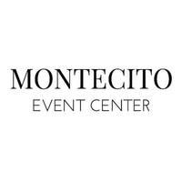 Montecitoeventcenter