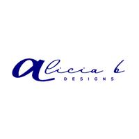 Aliciabdesigns