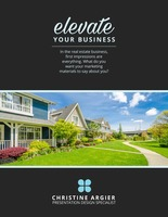 Pages from elevate your business   design services for real estate professionals