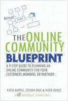 Onlinecommunityblueprint